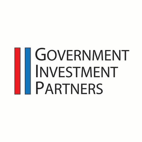 Learn About GIP | Government Investment Partners
