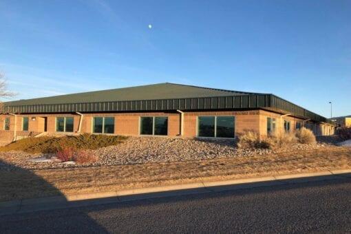 Bureau of Land Management (BLM) – Casper, WY